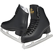 Jackson Ultima Men's Excel Figure Skates