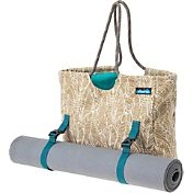 KAVU Women's Poser Bag