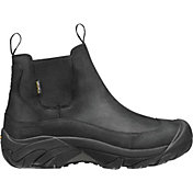 KEEN Men's Anchorage II 200g Waterproof Winter Boots