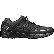 KEEN Men's Versatrail Hiking Shoes