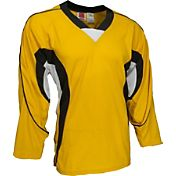 Kamazu Adult Lite Hockey Jersey