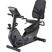 LifeCORE Fitness 860 Recumbent Exercise Bike