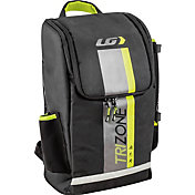 Louis Garneau Trizone 30L Bike Bag