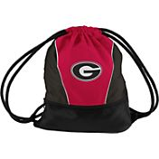 Georgia Bulldogs String Pack