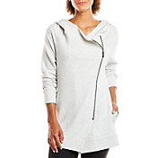 lucy Women's Effortless Ease Jacket