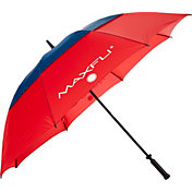 "Maxfli Americana 62"" Golf Umbrella"