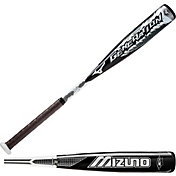 Mizuno Generation BBCOR Bat 2015 (-3)