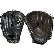 "Mizuno 13"" MVP Select Series Fastpitch Glove"