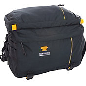 Mountainsmith Tour FX Camera 10L Lumbar Pack