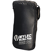 Mylec Senior Ultra Pro Street Hockey Goalie Blocker