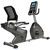 Nautilus R616 Recumbent Exercise Bike
