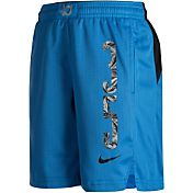 Nike Little Boys' KD 35 Shorts