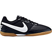Nike Men's Davinho Indoor Soccer Shoe