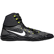 Nike Men's Hypersweep Wrestling Shoes