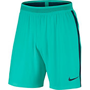 Nike Men's Aeroswift Strike Soccer Shorts