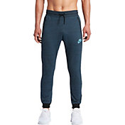 Nike Men's Sportswear Advance 15 Knit Jogger Pants