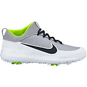 Nike FI Premiere Golf Shoes