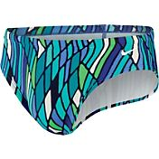 Nike Men's Prism Brief