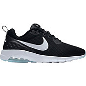 Nike Men's Air Max Motion Shoes
