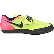 Nike Men's Zoom Rotational 6 Track and Field Shoes
