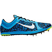 Nike Men's Zoom XC Track and Field Shoes