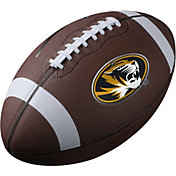 Nike Missouri Tigers Spiral Tech Replica Football