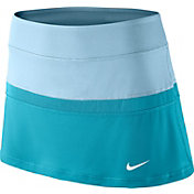 Nike Women's Court Tennis Skirt