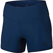 Nike Women's Power Legend Shorts