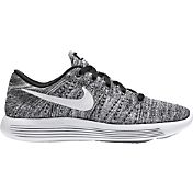 Nike Women's LunarEpic Low Flyknit Running Shoes