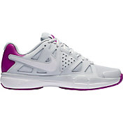 Nike Women's Air Vapor Advantage Tennis Shoes