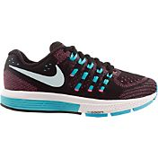 Nike Women's Air Zoom Vomero 11 Running Shoes