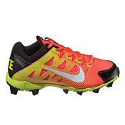Nike Kids' Hyperdiamond Keystone Softball Cleats