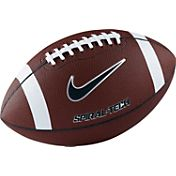 Nike Youth Spiral-Tech 3.0 Youth Football