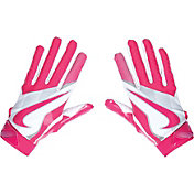 Nike Youth Vapor Jet 4.0 BCA Receiver Gloves