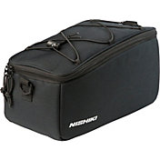 Nishiki Rack Top Bike Bag