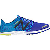 New Balance Men's XC5000V3 Track and Field Shoes