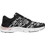 New Balance Women's 711v2 Training Shoes