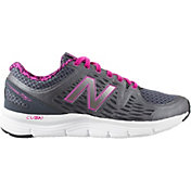 New Balance Women's 775v2 Running Shoes