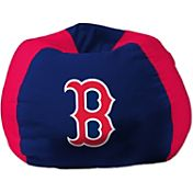 Northwest Boston Red Sox 96in Bean Bag Chair