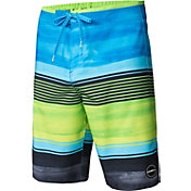 O'Neill Men's Hyperfreak Heist Board Shorts