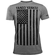 Oscar Mike Men's Tango Yankee T-Shirt