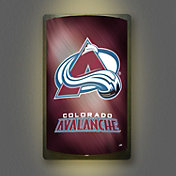 Party Animal Colorado Avalanche MotiGlow Light Up Sign