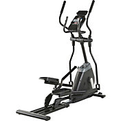 ProForm 250i Elliptical