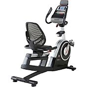 ProForm 440ES Recumbent Exercise Bike