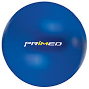 PRIMED Weighted Training Ball