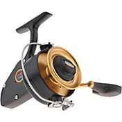 PENN Z Series Spinning Reel