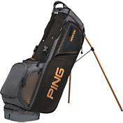PING 2017 Hoofer Stand Bag