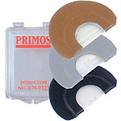 Primos Diamond Select 3-Pack Mouth Turkey Calls