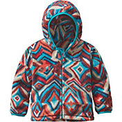Patagonia Toddler Boys' Synchilla Cardigan