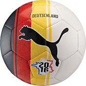 PUMA Germany Supporters Soccer Ball